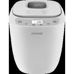 Concept PC5520