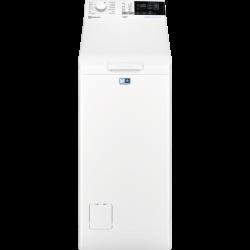 Electrolux EW6TN4261