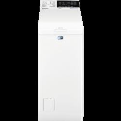Electrolux EW6TN3062