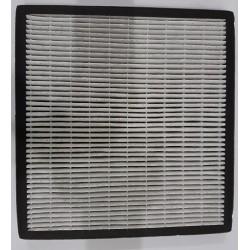 Concept 3v1 filtr CA1000