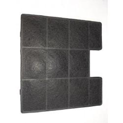 Concept Uhlíkový filtr OPO5890