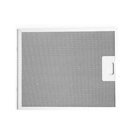 Uhlíkový filtr OPP1260BC, OPP1260WH, OPP1260SS, OPP1160SS, OPP1160WH, OPP1160BC