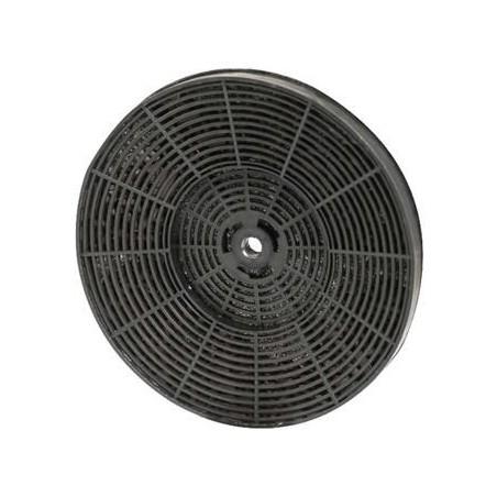 Concept Uhlíkový filtr 61990258