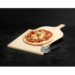 Pizza set AEG A9OZPS1