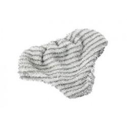 Čisticí textílie CP3000