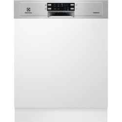 Electrolux ESI9500LOX