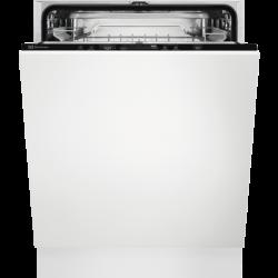 Electrolux EEQ47215L