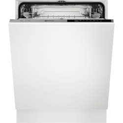 Electrolux EES47300L