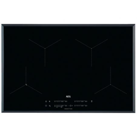 Mastery SenseFry IAE84431FB