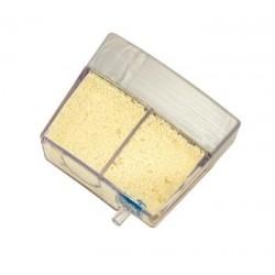 Filtr na vodu CP3000