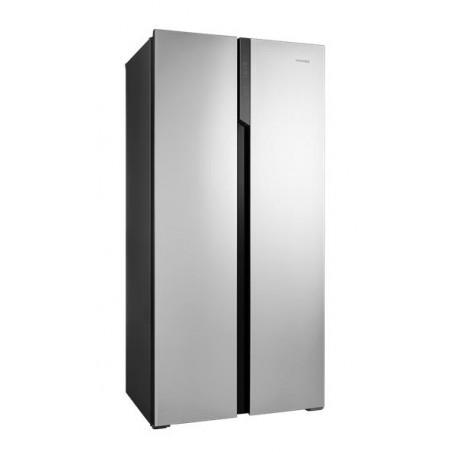 LA7383 Volně stojící kombinovaná chladnička s mrazničkou