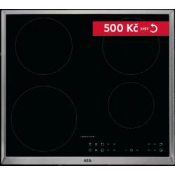 AEG Mastery IKB64301XB