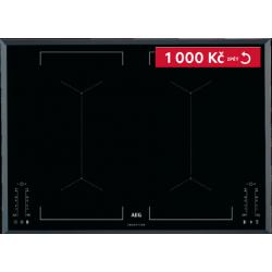 AEG Mastery IKE74451FB