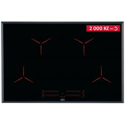 AEG Mastery Pure IPE84531FB