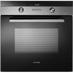 Concept ETV6060