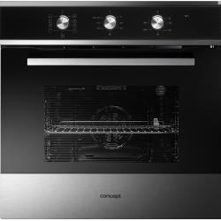 Concept ETV5560