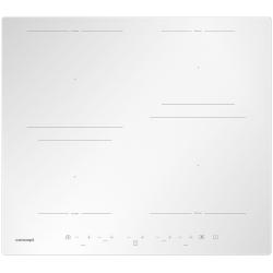 Concept IDV4260WH