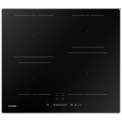 Concept IDV4560BF
