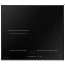 Concept IDV4460