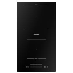 Concept IDV4430