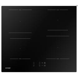 Concept IDV2260