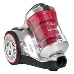 Concept VP5200