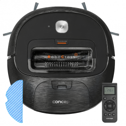 Concept VR1000