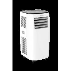 Concept KV0800