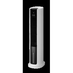 Concept OV5210