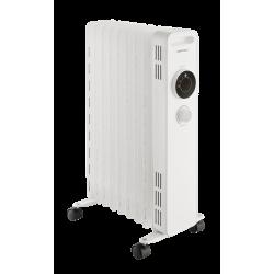 Concept RO3309