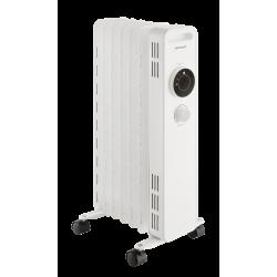 Concept RO3307