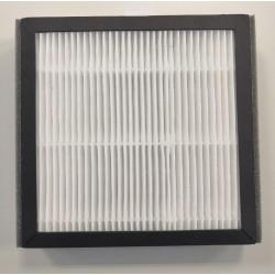 Concept filtr OV1200/OV1210