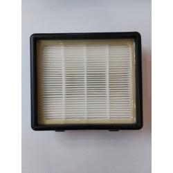 HEPA filtr VP8222/VP822X
