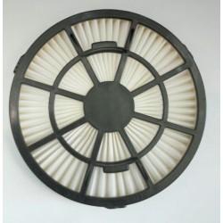 Concept HEPA filtr výstupní...