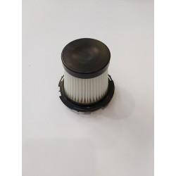 Filtr VP4360/VP4370/VP4380