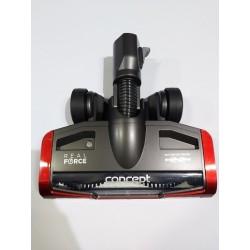Concept turbokartáč velký...