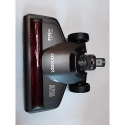 Concept turbokartáč VP4210