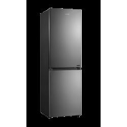 Concept LK5455SS